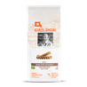 Fusilli Organic Whole Durum Wheat Pasta 500gr