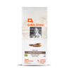 Penne Rigate - Organic Whole Durum Wheat Pasta -500 gr