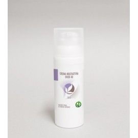 Lei Crema Multiattiva Over40 50ml