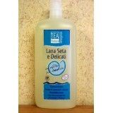 Delicate Detergent for Wool and Silk 1lt Tank