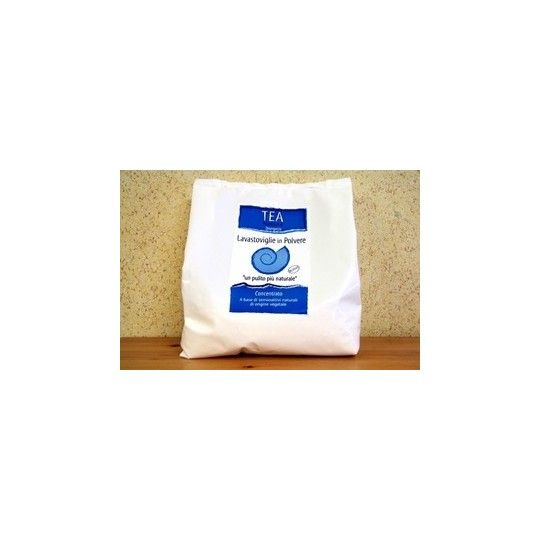 Powder Dishwasher Detergent 2kg