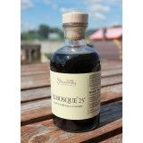 El bosque 25° liquore al caffe' 500ml