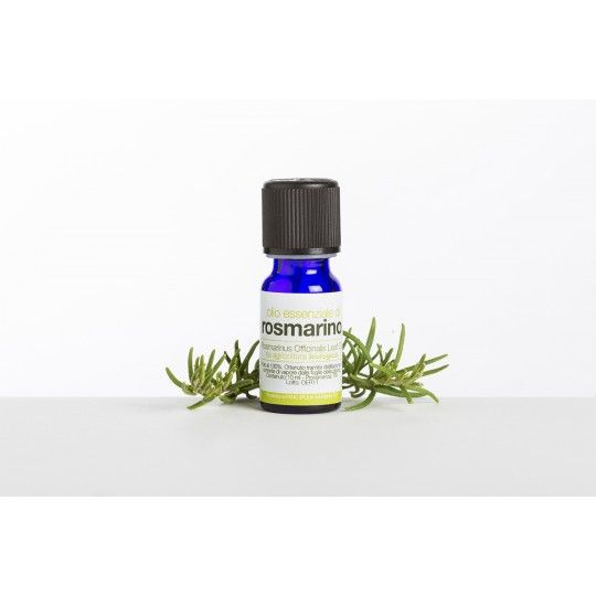 Rosmary essential oil 10ml