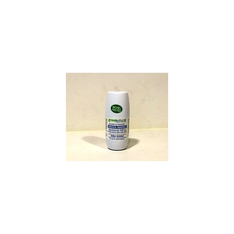 Deodorante roll on brezza marina 75ml