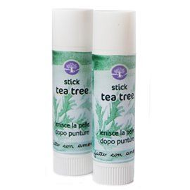 Stick al tea tree bio 8ml