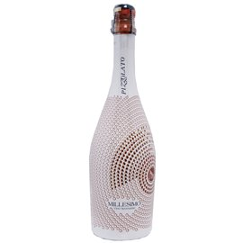 Spumante millesimo brut bio 750ml