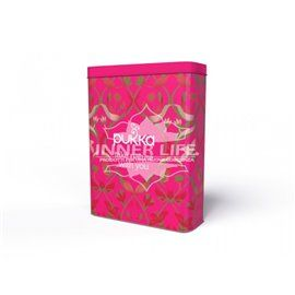 Travel tin pukka per tisane