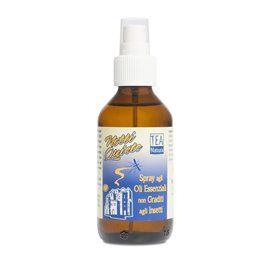 Olio spray notti quiete 100ml