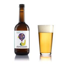 Birra maffetta 750ml