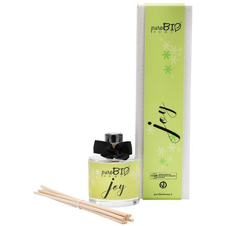 Diffusore fragranza bio joy 10