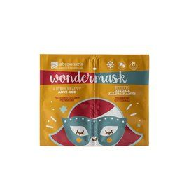 Wondermask 2 steps anti-age 13ml