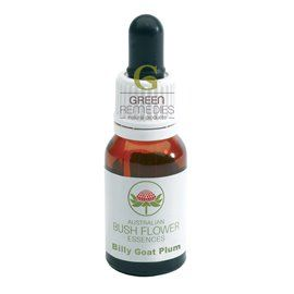 BILLY GOAT PLUM GOCCE 15ML