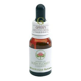 BLACK EYED SUSAN GOCCE 15ML