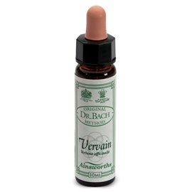 VERVAIN n. 31 F. Remedy 10ml