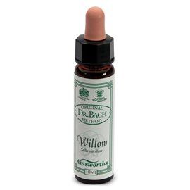 WILLOW n. 38 F. Remedy 10ml