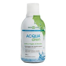 AcquaDren - 500 ml