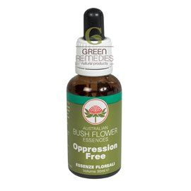 OPPRESSION FREE 30ML