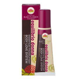 EQUILIBRIO DONNA NEW CR 50ML