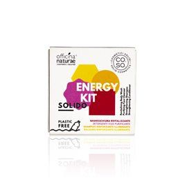 Co.so energy kit 64gr