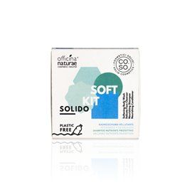 Co.so soft kit 64gr