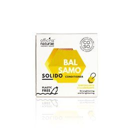 Co.so balsamo solido rinforzante e illuminante 64gr