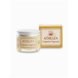 Tea Natura Unguento All'achillea 50ml