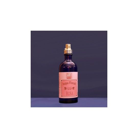 Acqua Floreale Rosa Tonico 100ml