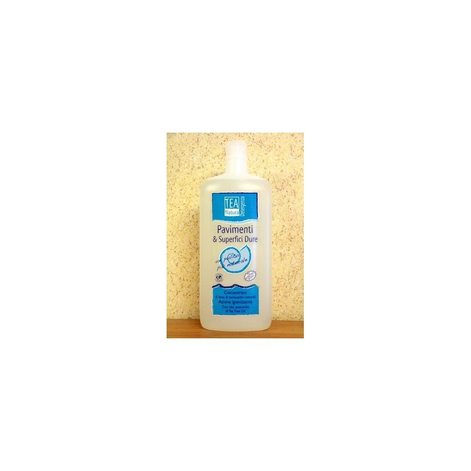 Pavimenti Tree Oil 1lt