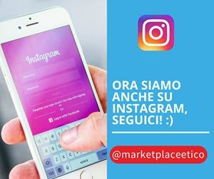marketplace-etico-instagram