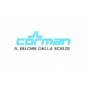 Manufacturer - Corman