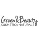 Manufacturer - Green&Beauty