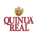 Manufacturer - Quinua Real