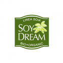 Manufacturer - Soy Dream