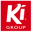 Manufacturer - Ki group s.p.a.
